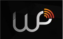 Webs s'up Production Company Limited's logo