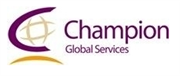 Champion Global Services Limited's logo