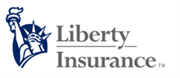 Liberty International Insurance Limited's logo