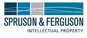 Spruson & Ferguson (Hong Kong) Limited's logo