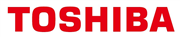 Toshiba Hong Kong Ltd's logo