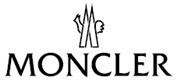 Moncler Asia Pacific Limited's logo