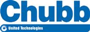 Chubb Hong Kong Limited's logo