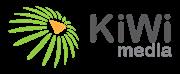Kiwi Media Limited's logo