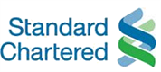 Standard Chartered Bank (Hong Kong) Ltd's logo