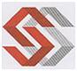 Sun Chung Property Management Co Ltd's logo