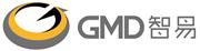 GET Mdream Wealth Management Limited's logo