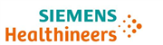 Siemens Healthcare Limited's logo