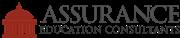 Assurance Education Limited's logo