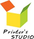 Printer's Studio Limited's logo