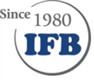 IFB International Freightbridge Limited's logo