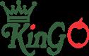 Kingo Fruits (Hong Kong) Company Limited's logo