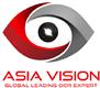 Asia Vision Technology Ltd's logo