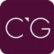 ConnectedGroup Ltd's logo