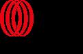 Jones Lang LaSalle Ltd's logo
