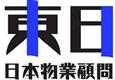 TY Property HK Limited's logo