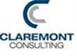 Claremont Consulting APAC Limited's logo