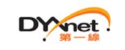 Diyixian.com Limited's logo