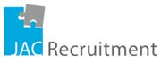 JAC Recruitment Hong Kong Co., Limited's logo
