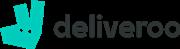 Deliveroo Hong Kong Limited's logo