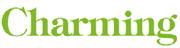 Charming Enterprises Ltd's logo