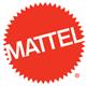 Mattel Asia Pacific Sourcing Ltd's logo