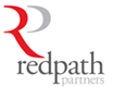 Redpath Partners Limited's logo