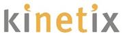 Kinetix Systems Ltd's logo