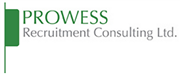 Prowess Recruitment Consulting Limited's logo