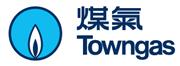 The Hong Kong And China Gas Co Ltd's logo