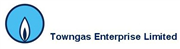 Towngas Enterprise Limited's logo