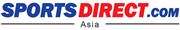 Sportsdirect.com (Asia) Limited's logo