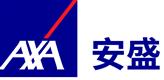 AXA Hong Kong's logo