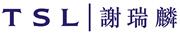 TSL Management Services Limited's logo