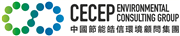 CECEP Environmental Consulting Group Limited's logo