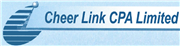 Cheer Link CPA Limited's logo