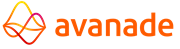 Avanade Hong Kong Limited's logo