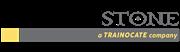KORNERSTONE Limited's logo