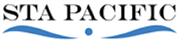 STA Pacific Limited's logo
