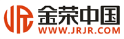 Up Way China Bullion Limited's logo