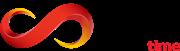 SenseTime Group Limited's logo