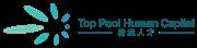 Top Pool Human Capital Limited's logo