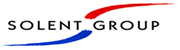 Solent Manufacturing Ltd's logo