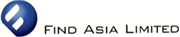 Find Asia Limited's logo