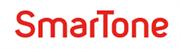 SmarTone Telecommunications Limited's logo