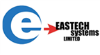 Eastech Systems Limited's logo