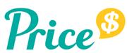 Price.com.hk Limited's logo