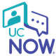 UC Now Communication Limited's logo