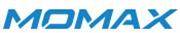 Momax Technology (Hong Kong) Limited's logo