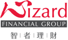 Wizard Financial Group Limited's logo